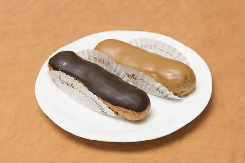 Eclair エクレール
