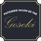 PATISSERIE SALON DE THE goseki